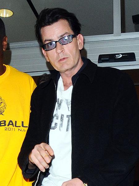 Charlie-Sheen.jpg