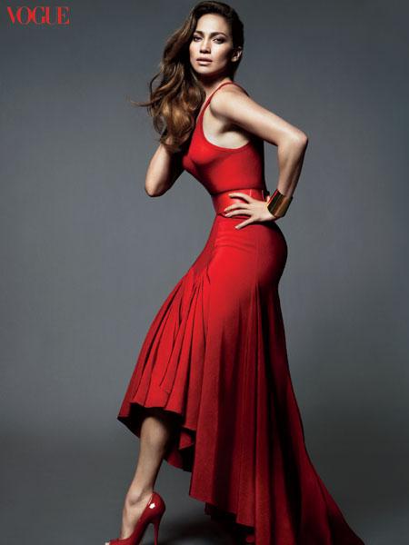 jennifer-lopez-reddress.jpg