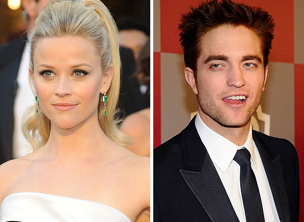witherspoon-pattinson.jpg
