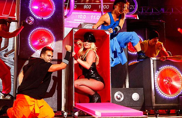 Britney-Spears-Boombox.jpg