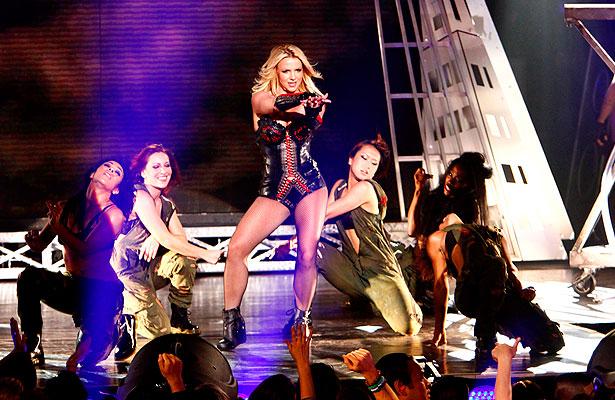 Britney-Spears-Till.jpg