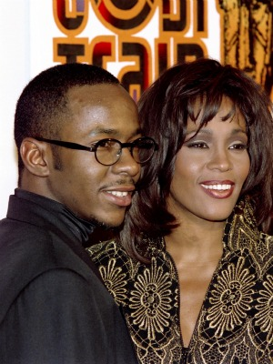 bobby-brown.jpg
