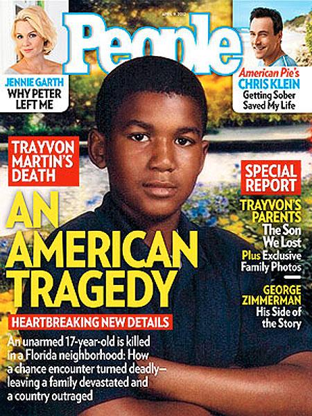 trayvon-martin.jpg