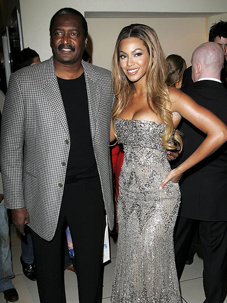 Beyonce-MathewKnowles.jpg
