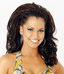 melissa rycroft to become a special correspondent for good morning america