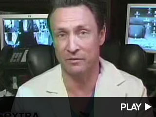 Lifechanger Dr. Randal Haworth explains if you're too young for a nose job.