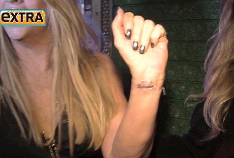 KirstieAlley-Tattoo2.jpg