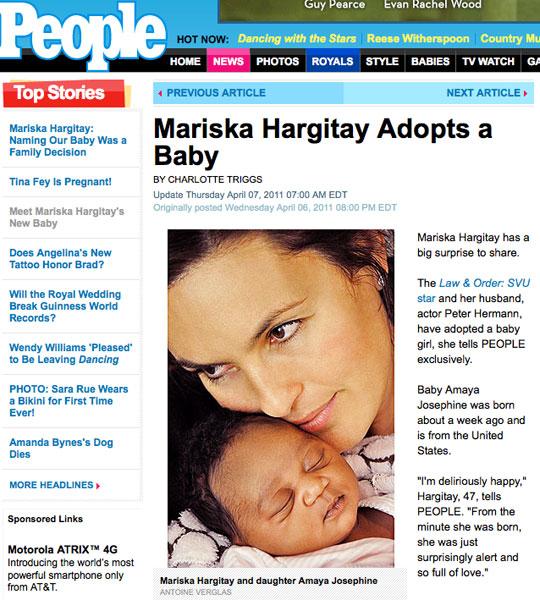 Mariska-Hargitay.jpg