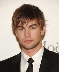 0408chace.jpg