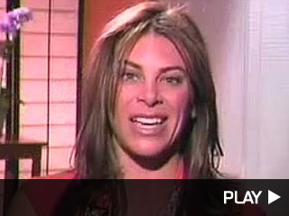 jillian michaels tips on speeding up your metabolism