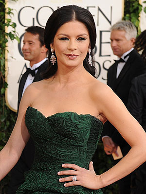 CatherineZeta-Jones.jpg