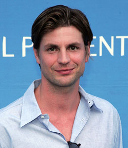 Gale Harold of Desperate Housewives.jpg