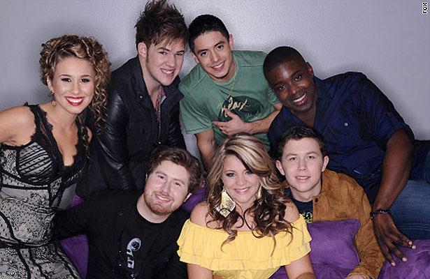 American-Idol.jpg