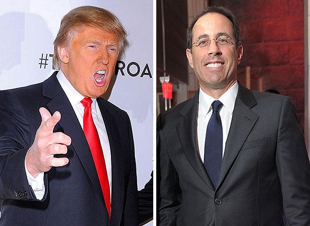 Trump-Seinfeld.jpg