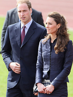 william-kate.jpg