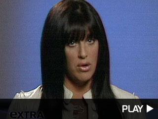 Millionaire Matchmaker Patti Stanger