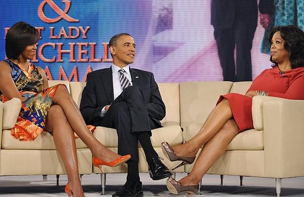 obama-oprah.jpg