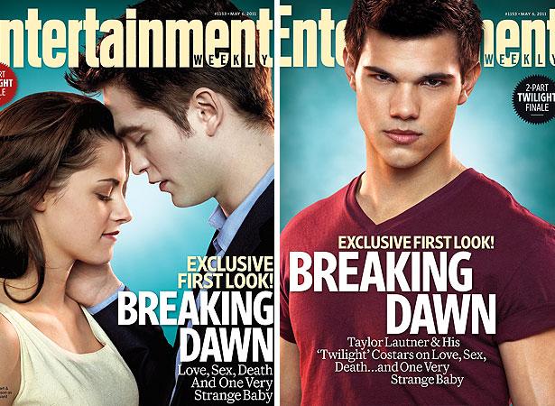 ew-covers.jpg