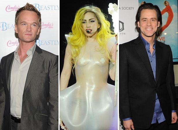 Harris-Gaga-Carrey.jpg
