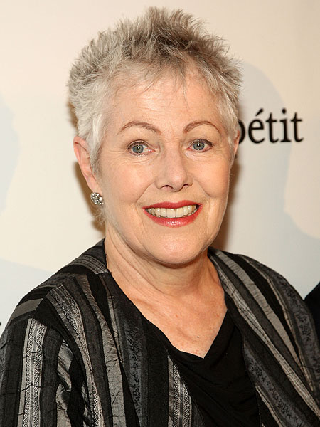 lynn redgrave movies list