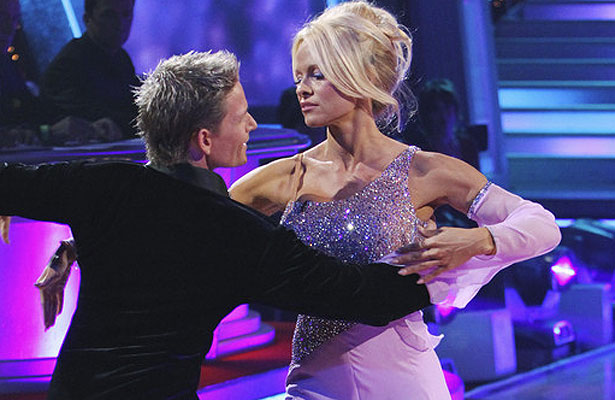 pamela anderson and damian whitewood