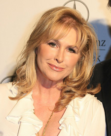 kathy hilton kim richards