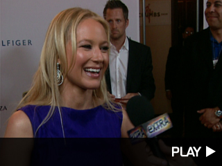 Jewel at Race to Erase MS