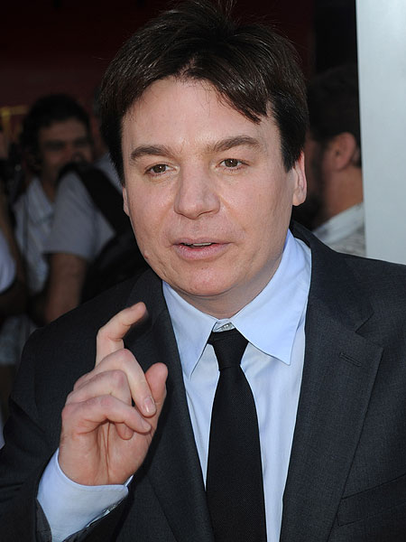 mike-myers.jpg
