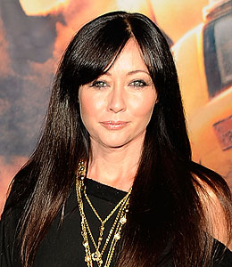 shannen doherty likes simon cowell