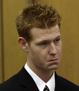 Redmond O'Neal moved to begin drug treatment
