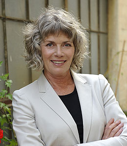 kelly mcgillis is relieved to be out of the closet