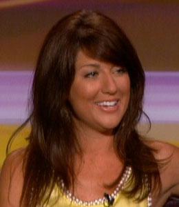 Jillian Harris has regrets from her time on The Bachelorette