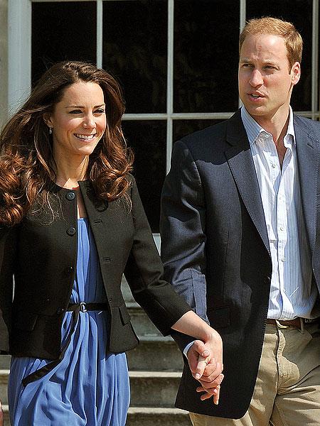 royalcouple.jpg
