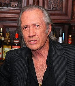 david carradine's death investigated by the fbi