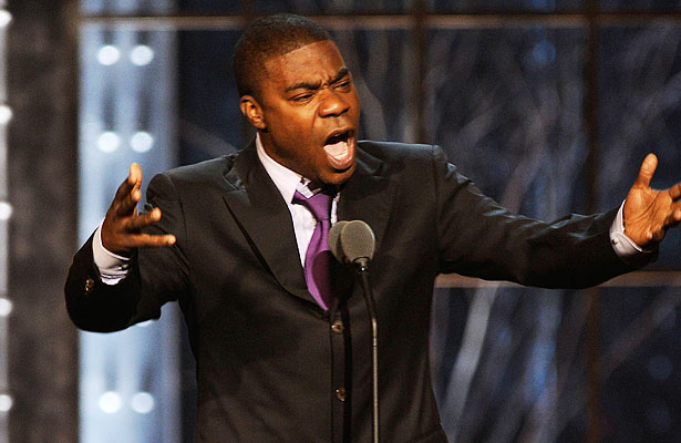tracy-morgan.jpg