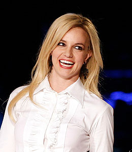 britney spears is dating agent jason trawick