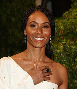 nurse jada pinkett smith