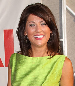 Who should Jillian Harris pick on 'The Bachelorette'?