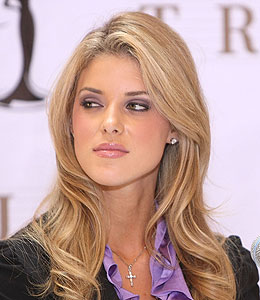carrie prejean threatens to sue miss ca usa organization