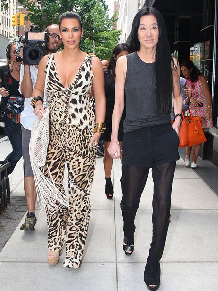 kardashian-wang.jpg