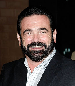 Toxicology results have revealed that cocaine played a role in TV pitchman Billy Mays' death.