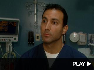 Dr Dorian