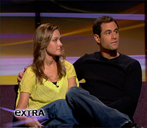 jason mesnick and molly melaney are still in love