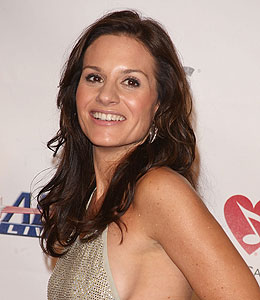 kara dioguardi gets married