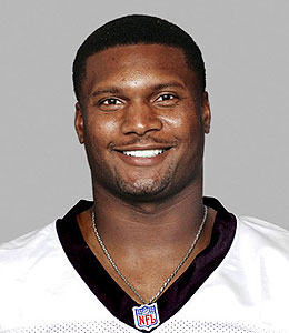 steve mcnair divorce rumors run rampant