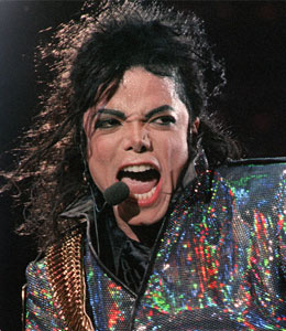 The movie about Michael Jackson's final months will run in theaters for only two weeks.