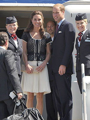 kate-william-plane.jpg