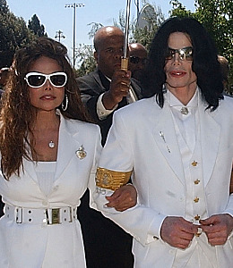 la toya jackson speaks out on michael's death