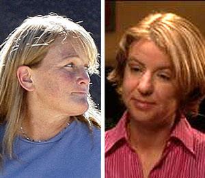 debbie rowe's counsel to rebecca white: retract!