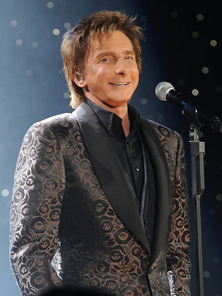 barry-manilow2.jpg
